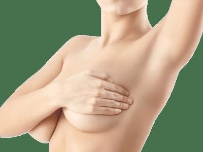 prótesis mamarias