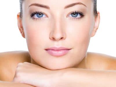 Tratamiento de arrugas de expresión con Botox