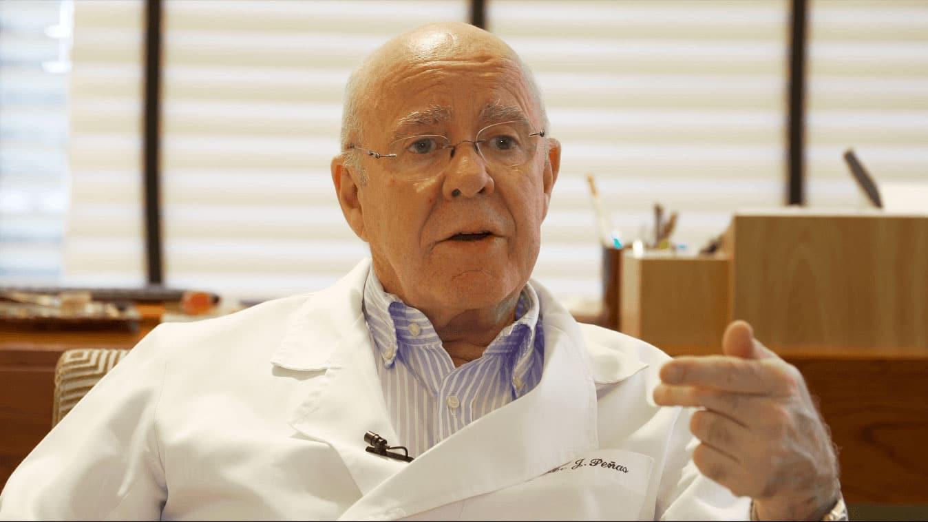 cirujano plástico en España